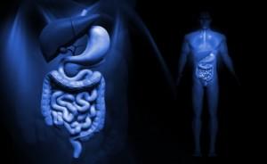 מחלות דרכי העיכול