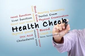 חשוב לבדוק תסמינים של סרטן המעי הגס בהקדם